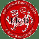 IKDSA